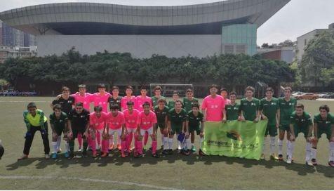 重磅 足球要纳入中考和高考,踢球也能进清华 北大