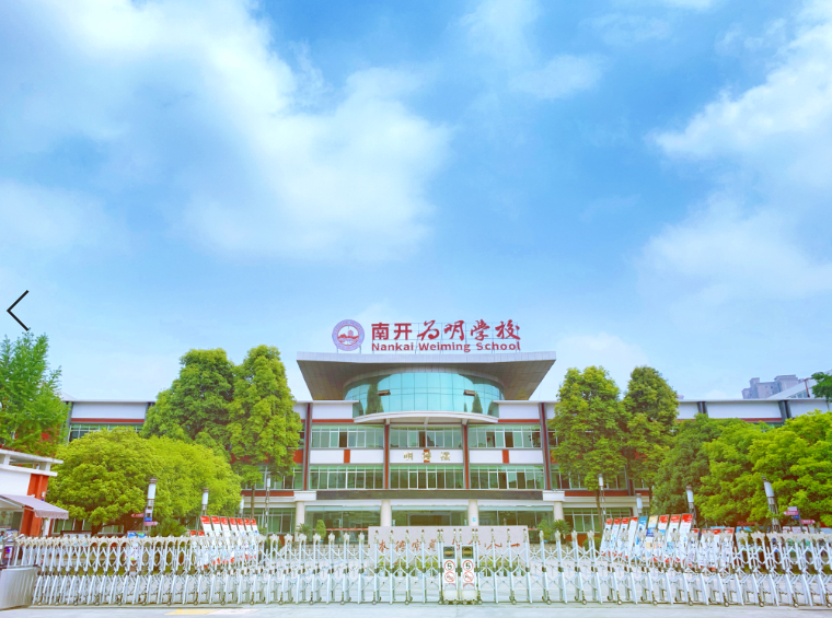 1605517679(1).png